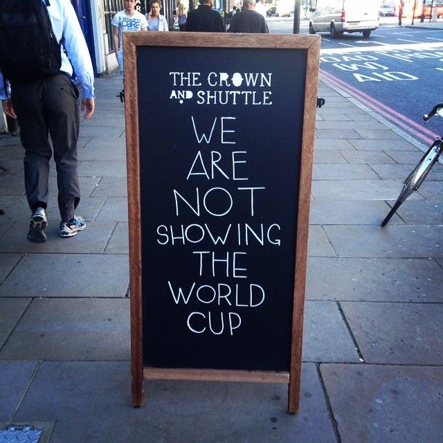 Controversial! #worldcup #football